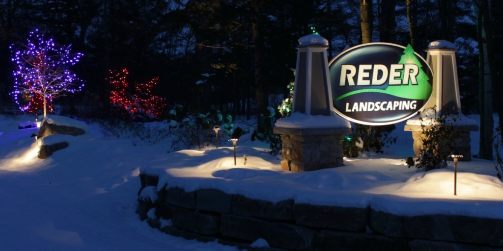 reder-landscape-holiday-lighting-5