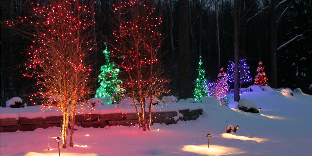 reder-landscaping-holiday-lighting-7
