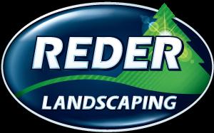 Reder Landscaping - Landscape Design & Lawn Care